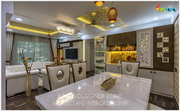 Interior Designer In Pune Residential Commercial Interior Designer In Pune