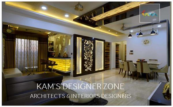 freelance job for interior designer in pune www chrispnews info rh fondodejuventud org