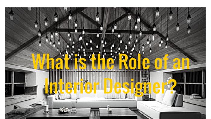 Interior Designer In Baner