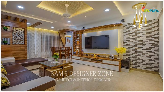 Interior Designer And Architectural Blogs Kams Design Zone