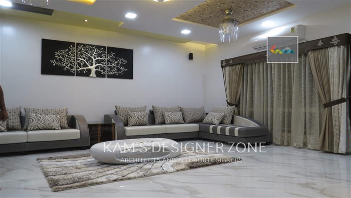 interior designer in baner