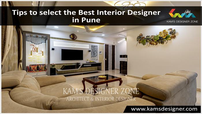 Interior Designer And Architectural Blogs Kams Design Zone