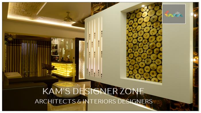 How To Work With An Interior Designers?