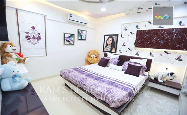 Leading Interior Designer in Aundh