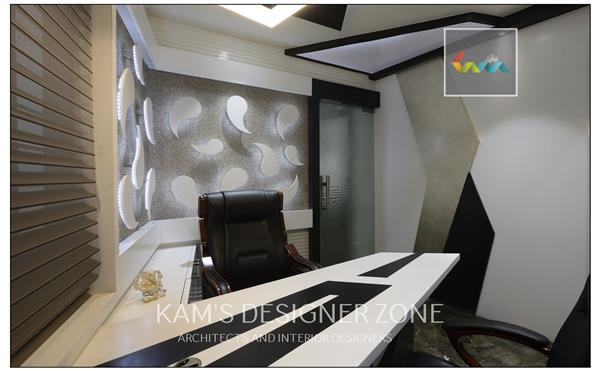 Best Interior Designer In Kalyani Nagar Kams Designer Pune