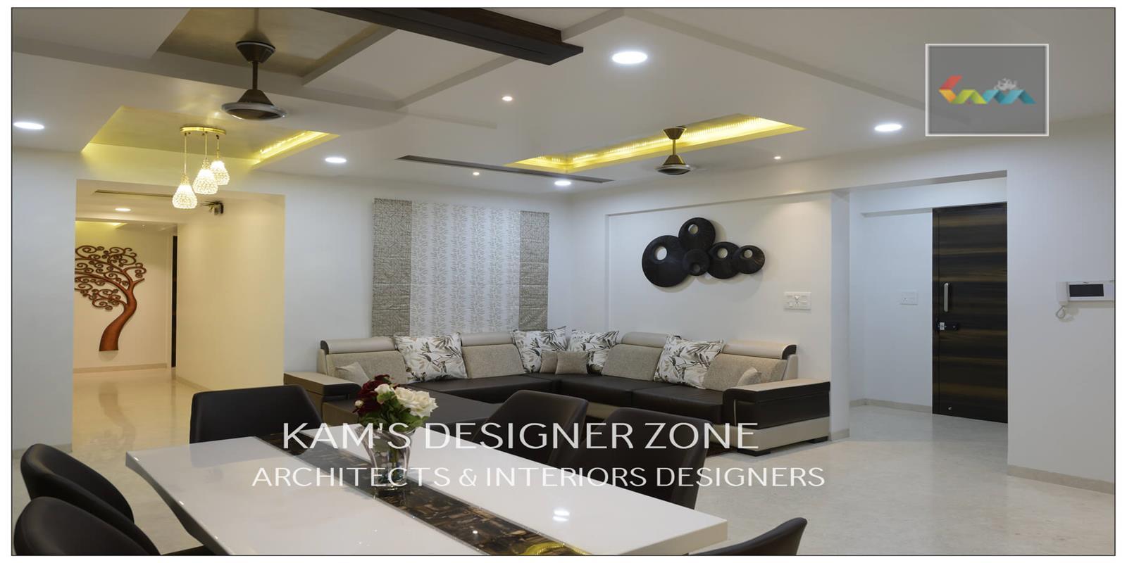 Interior designer in magarpatta pune decorator in hadapsar for Home interior designer in pune