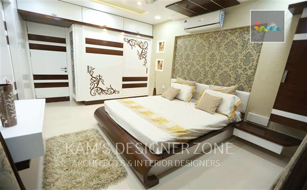 Best Interior Designer in Aundh