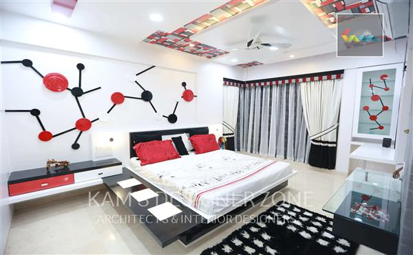Top Interior Designer in Aundh
