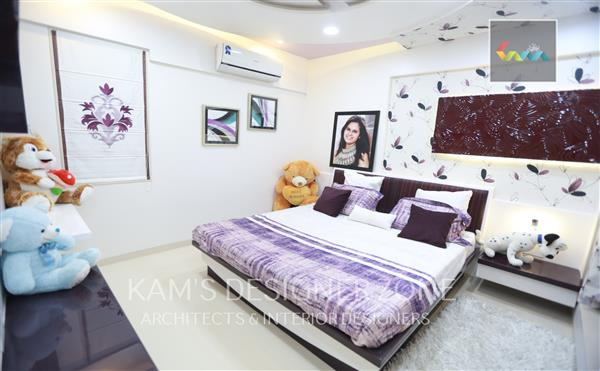 interior designer in dighi
