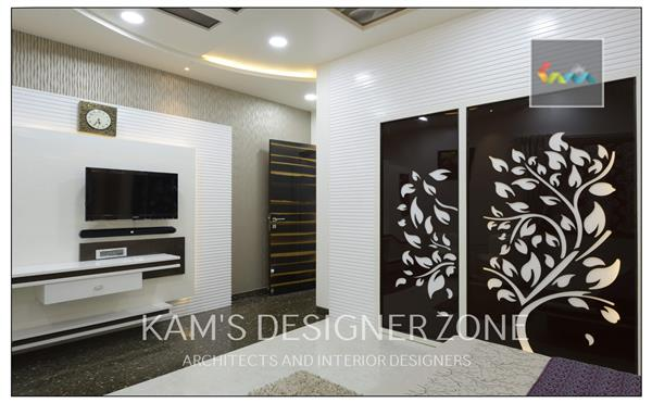 Bon Interior Designer In Pimple Saudagar