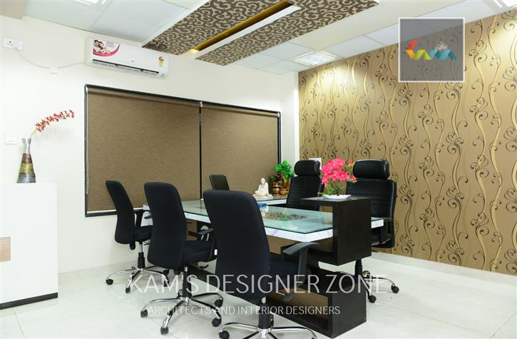 interior designer in kharadi