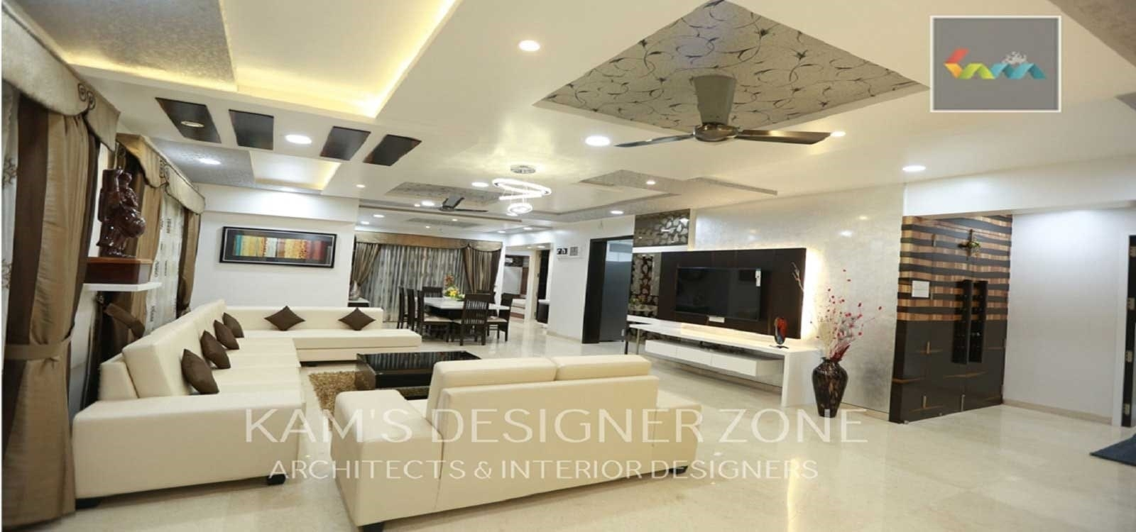 interior designer pune flat office and home interior