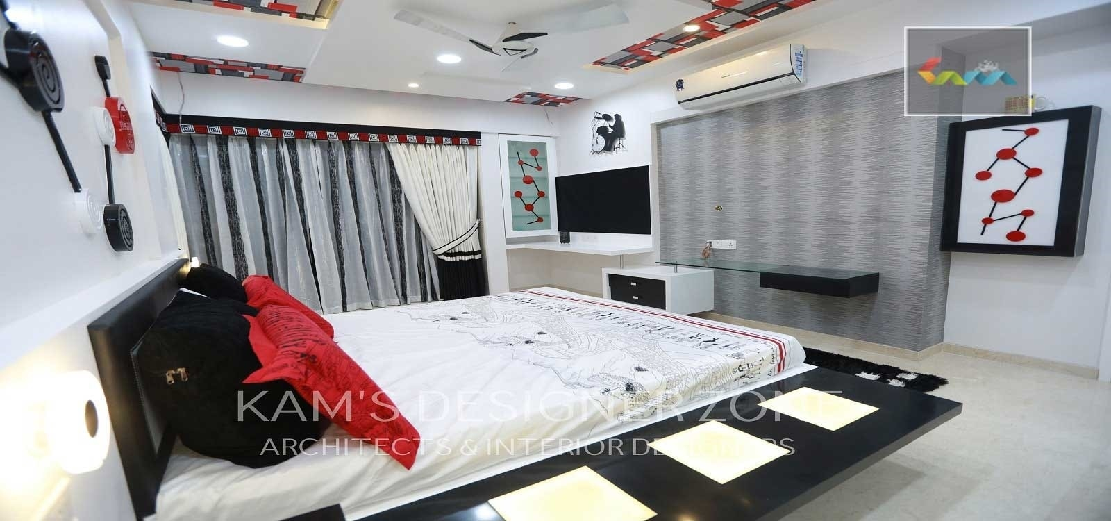 Interior Designer Pune Flat Office And Home Interior Designer In Pune Pimpri Chinchwad