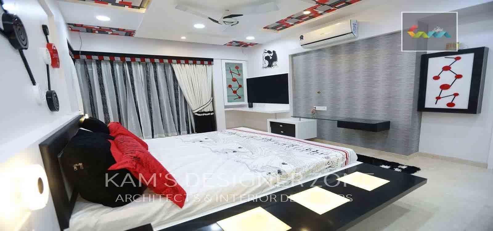 Interior Designers in Pune   Best Interior Designers for residence ...